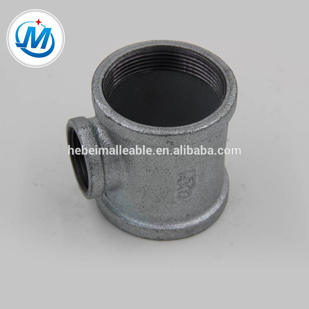 Wholesale Flange Coupling Gas Pipe Fittings -