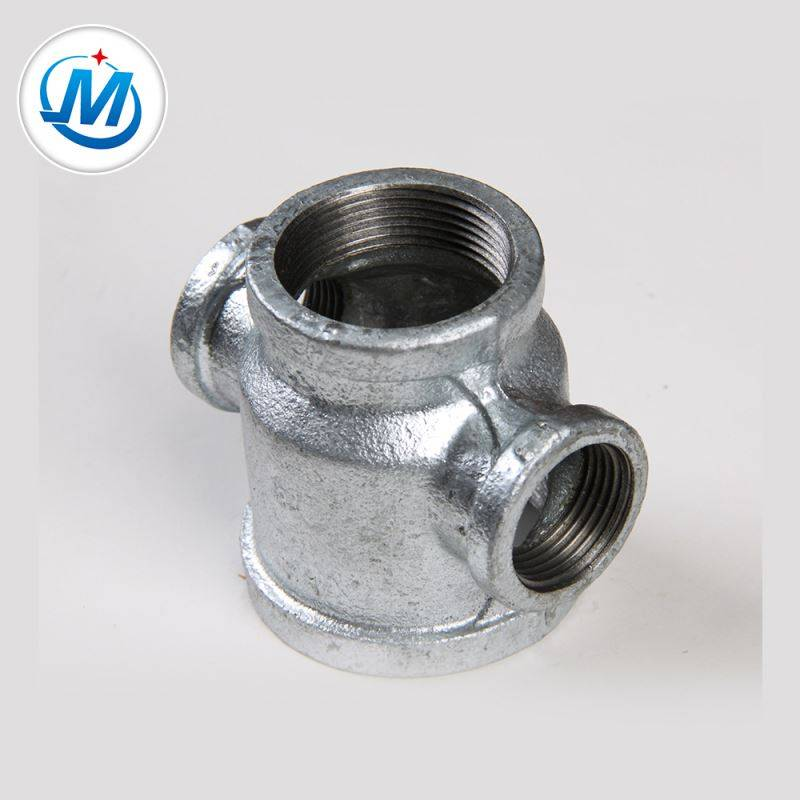 Factory Price For Brass Fittings Use -