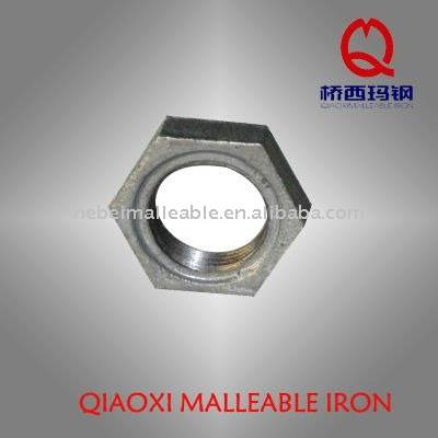 Big discounting Extension Fitting -