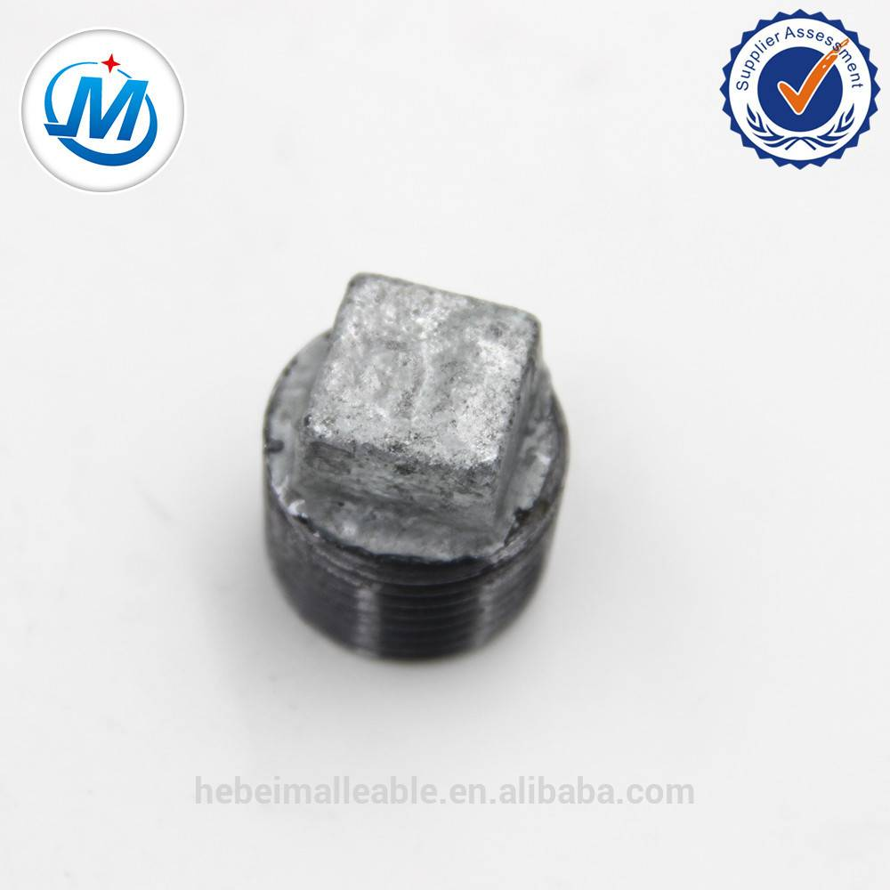 Trending Products High Pressure Cpvc Pipe Fittings -