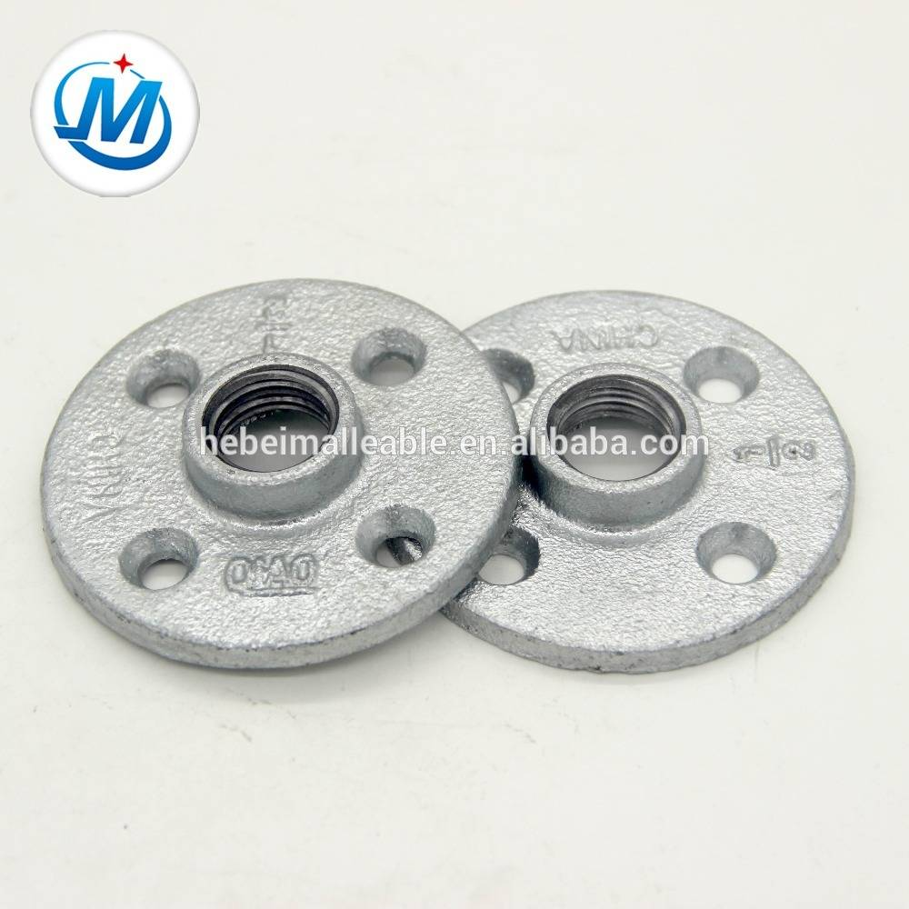 Short Lead Time for Plastic Thread Bushing -