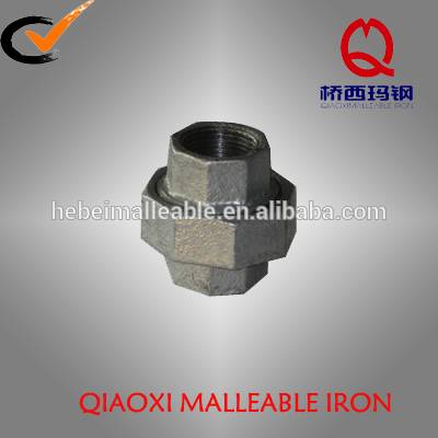 Fast delivery Grooved Flexible Coupling -