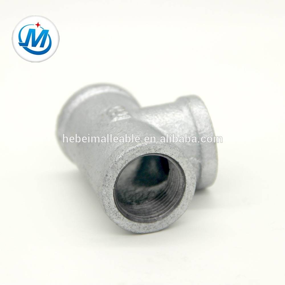 China Cheap price Hdpe Pipe Fittings Female Threaded Elbow -