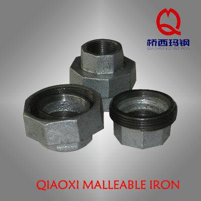 Factory Promotional Metal Fitting -