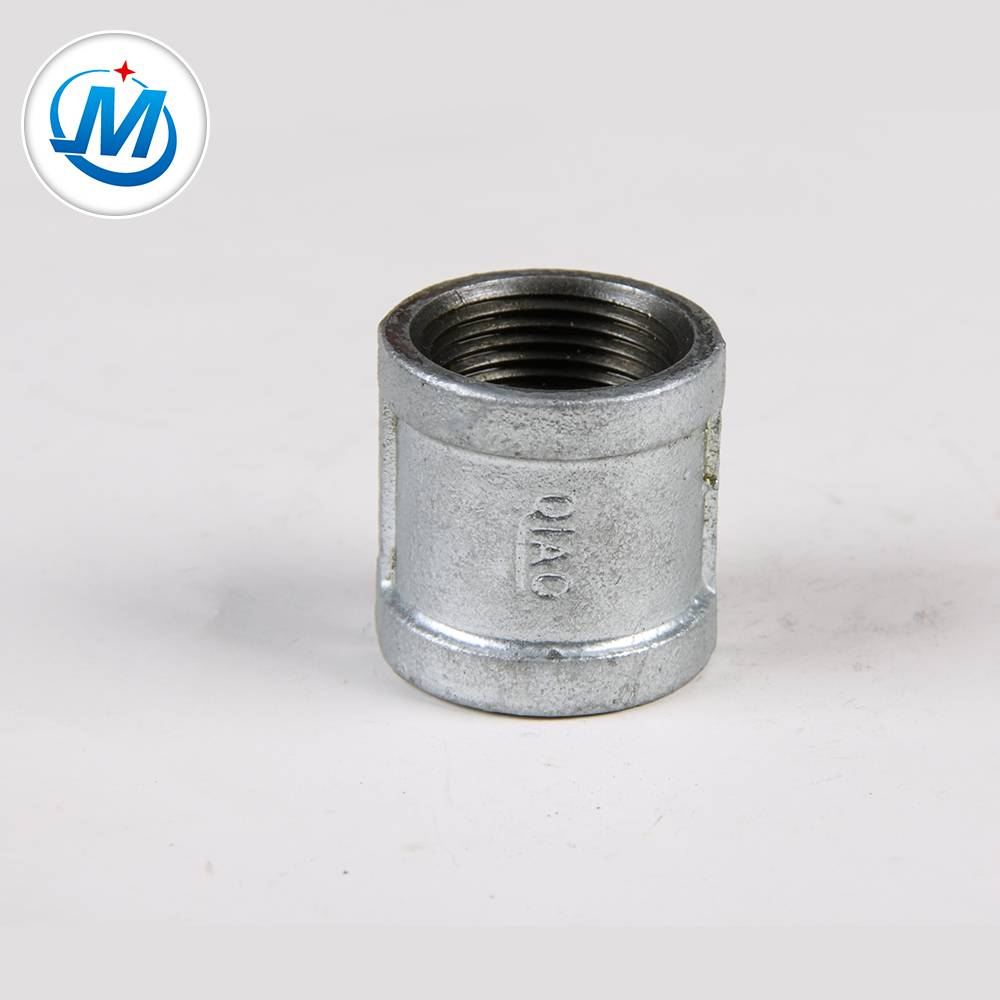 Excellent quality Incoloy925 Rivets And Studs Bolt Nut Pin -