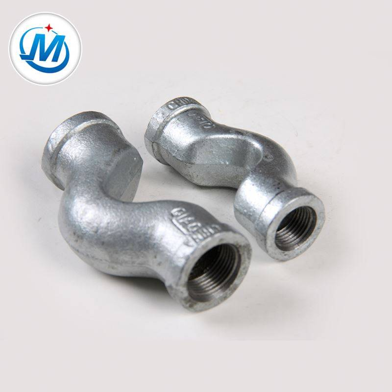 Special Price for Epoxy Coated Cast Iron Pipe -