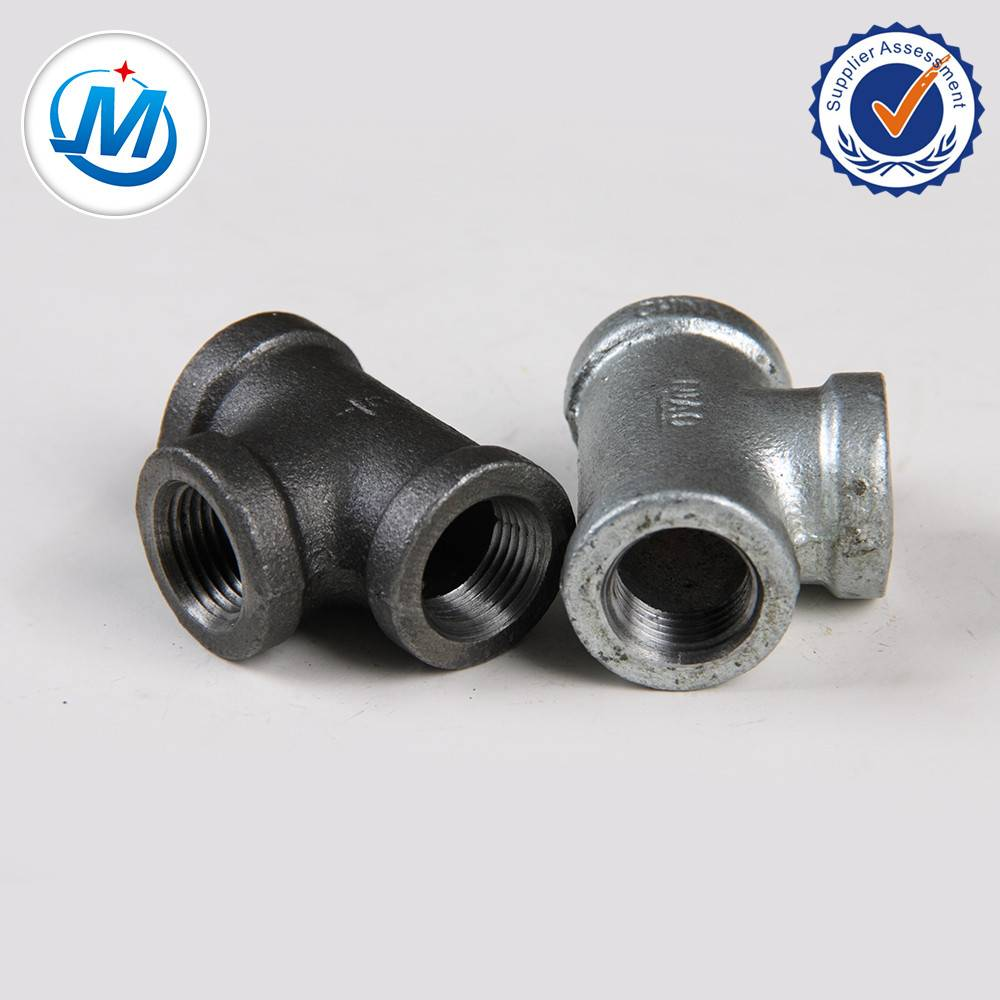 Good Wholesale Vendors Steel Tank Head -