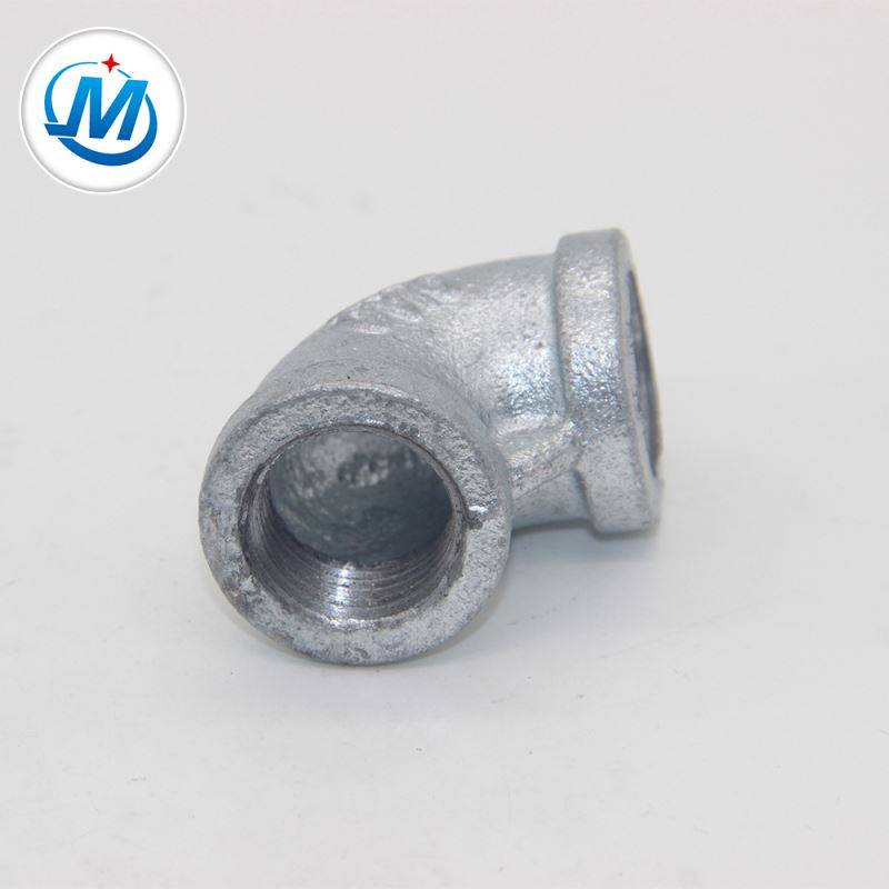 OEM Factory for Machined Fitting Female Male Brass Nipple -