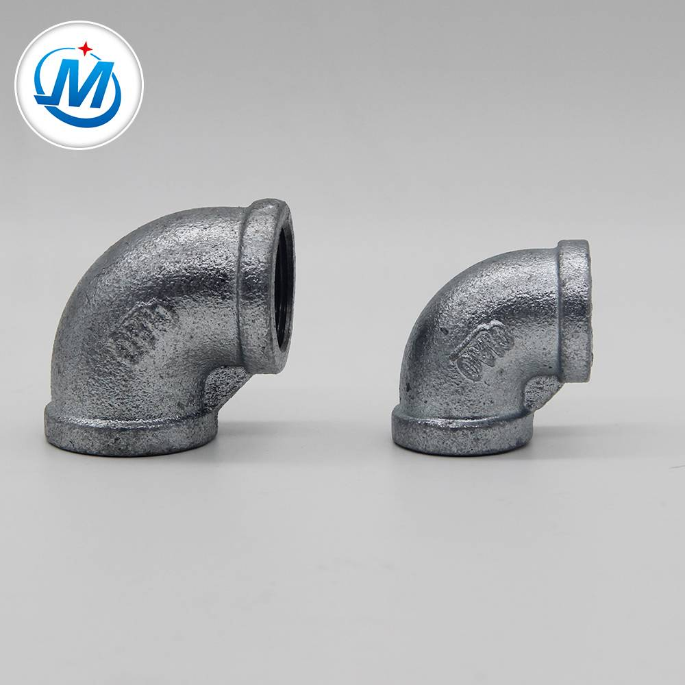 Factory directly supply Female /male Straight Nipple -