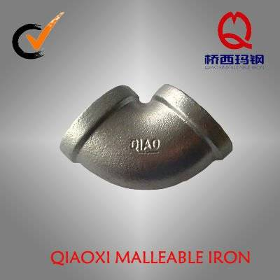 Top Quality Jic Weld Fittings -