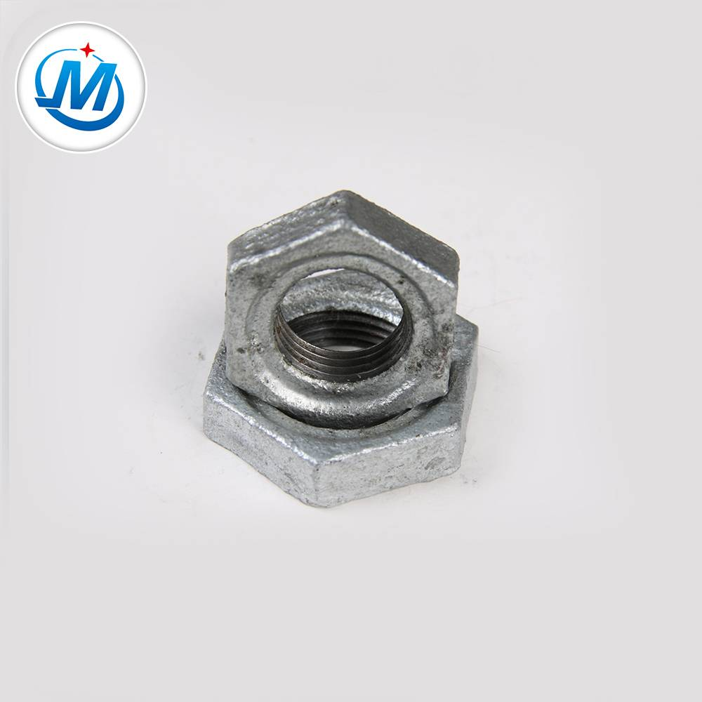 nuts galvanized nut and casting nut