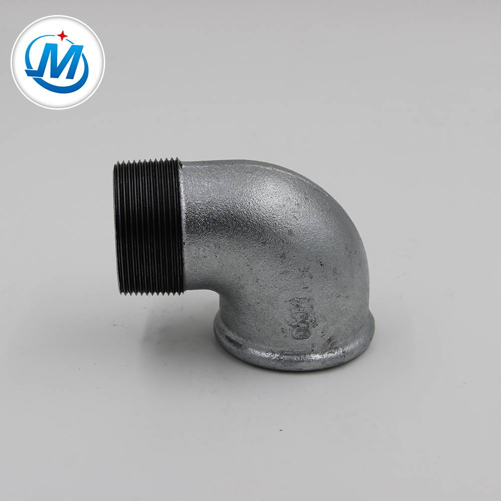 Super Purchasing for Male Female Coupling -