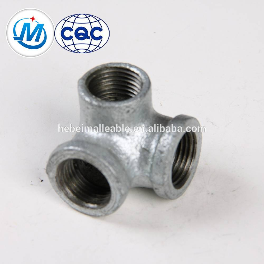 Fast delivery British Standard Bronze Pipe Fittings -
