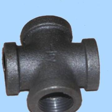 Factory Outlets Male Tube Fitting -