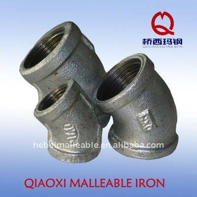 18 Years Factory Stainless Steel Pipe Fitting Class150 -