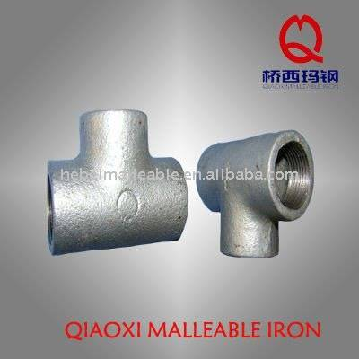 Manufacturing Companies for En10253-2 Pipe Fittings -