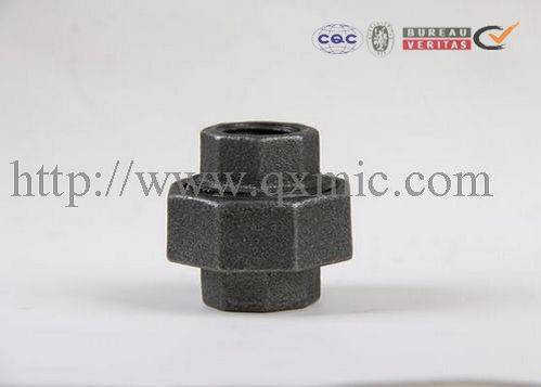 factory Outlets for Round Pipe Holder -