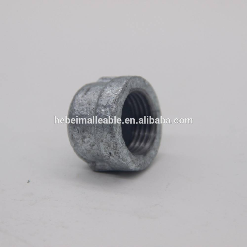 OEM/ODM Supplier Joinerair Fluid Fuel Gas Liquid Water -