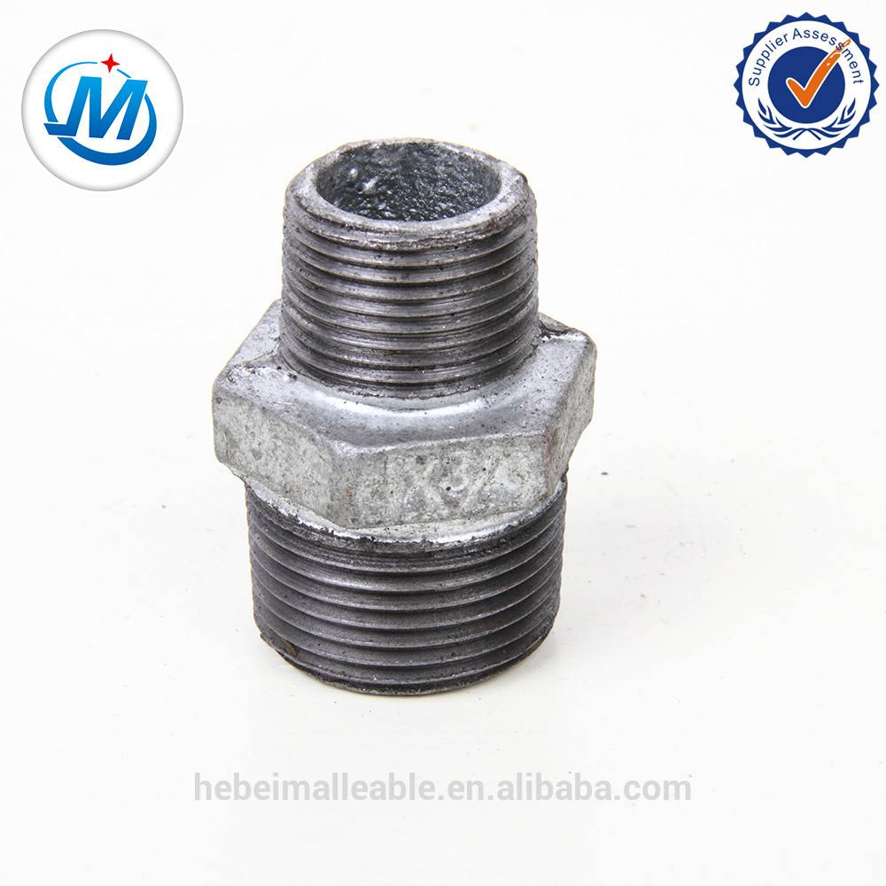 Quality Inspection for Ferrules Fittings -