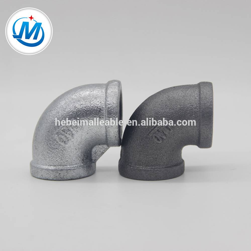 Factory selling Fitting Pipe Stainless Steel -