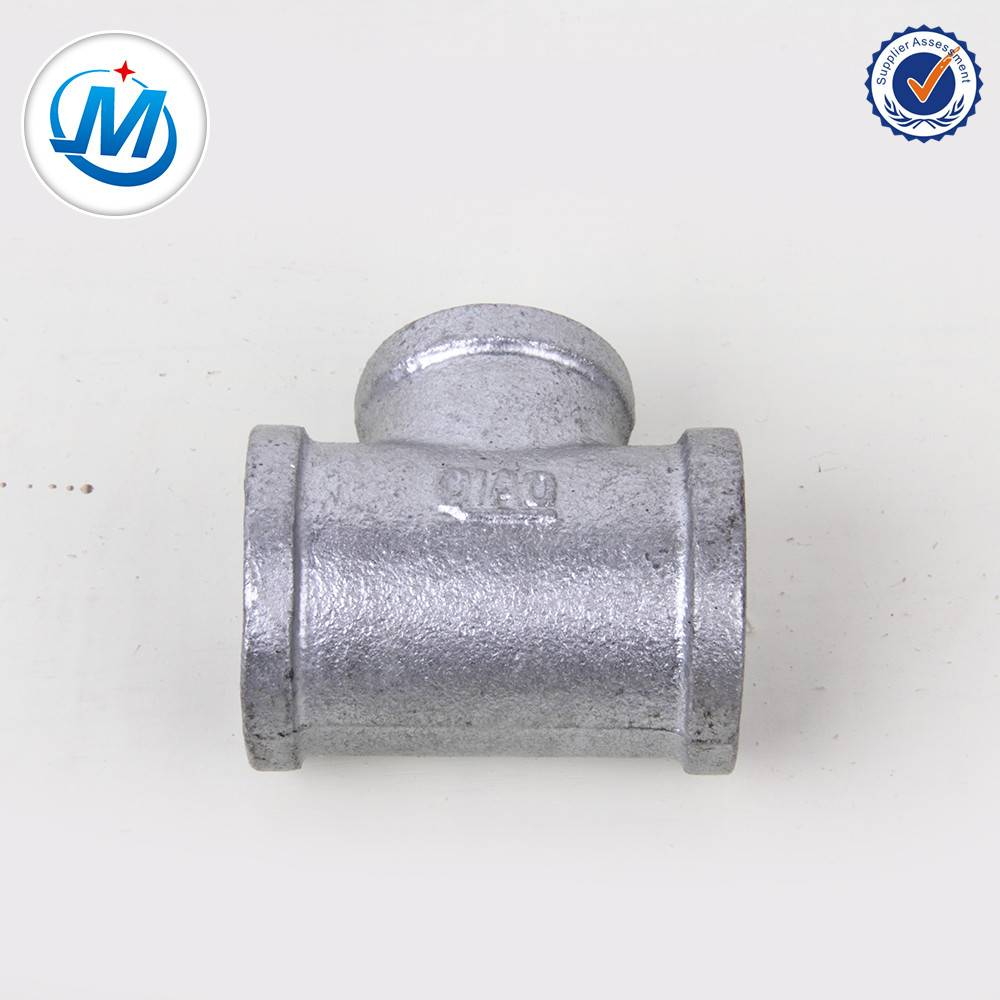 Cheapest Price Plastic Pipe Plugs -