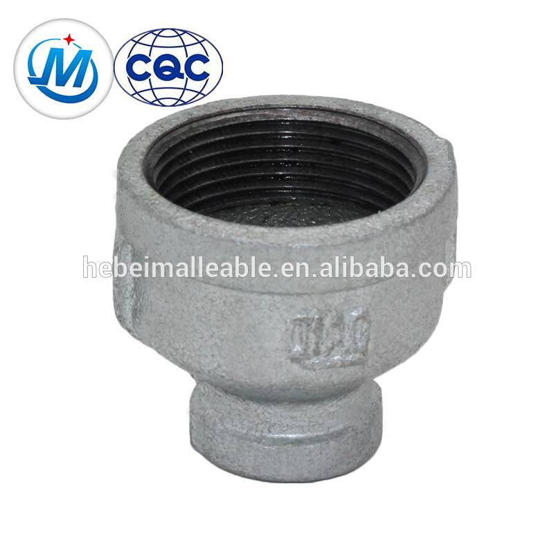 Super Purchasing for Rubber Joint Pipe Fittings -