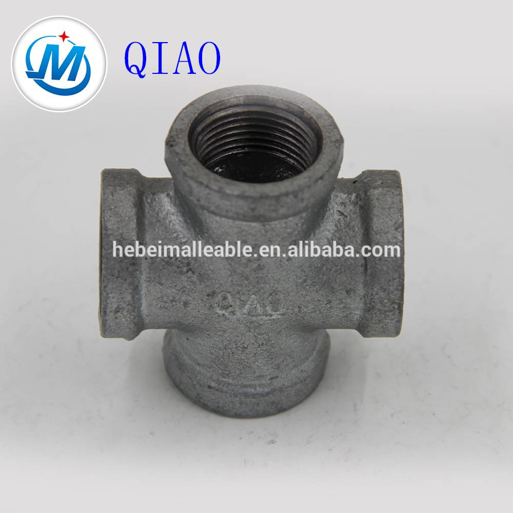 Manufacturer for Pipe Joint Union Fittings -