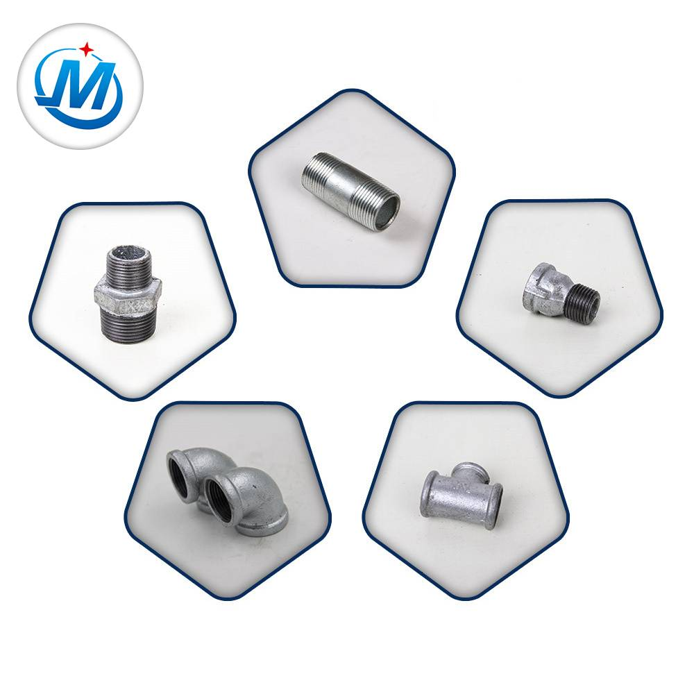 Fast delivery Quick Coupling Female -