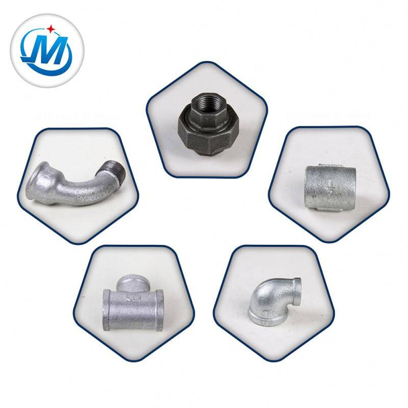 Cheap price Hdpe Fabricated Pipe Fittings -