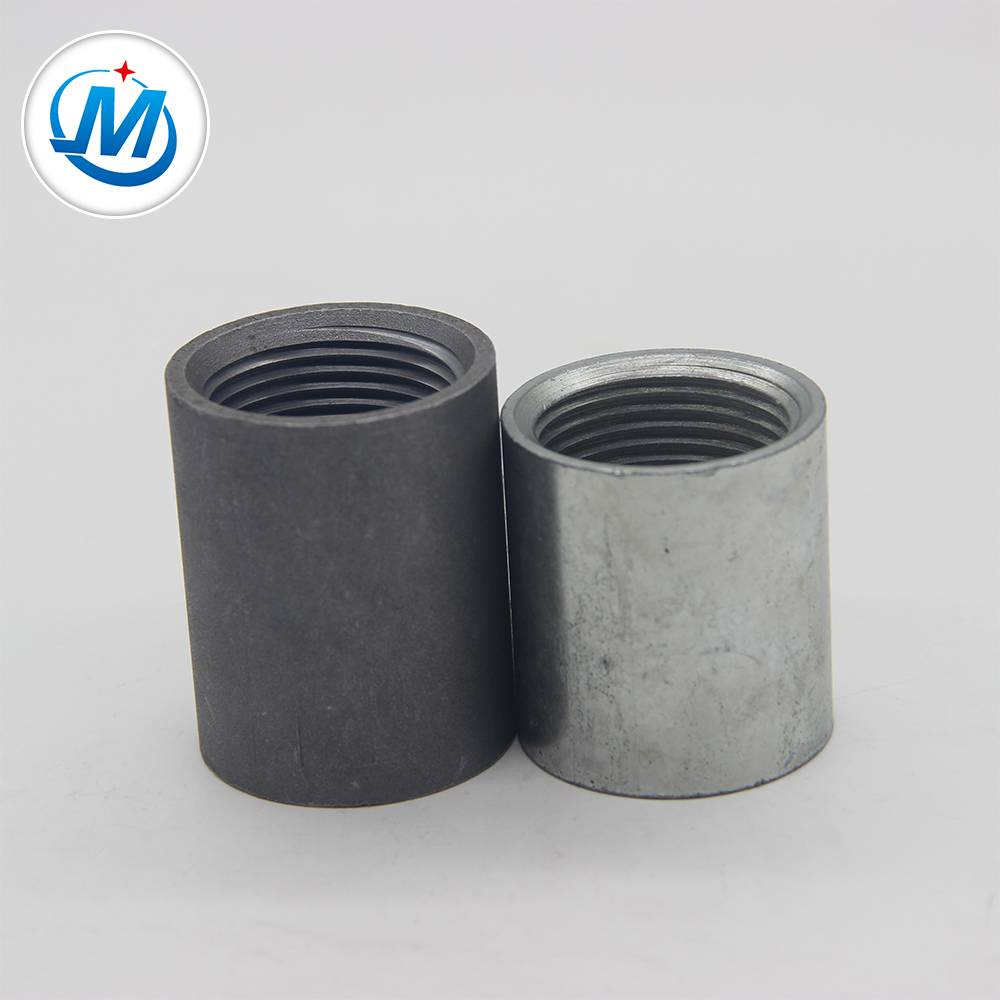 OEM/ODM Manufacturer 2 Inch Pvc Pipe Fittings -