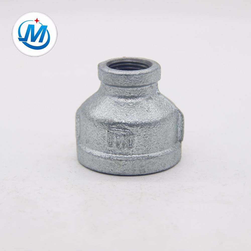 Wholesale Dealers of Malleable Iron Cross -