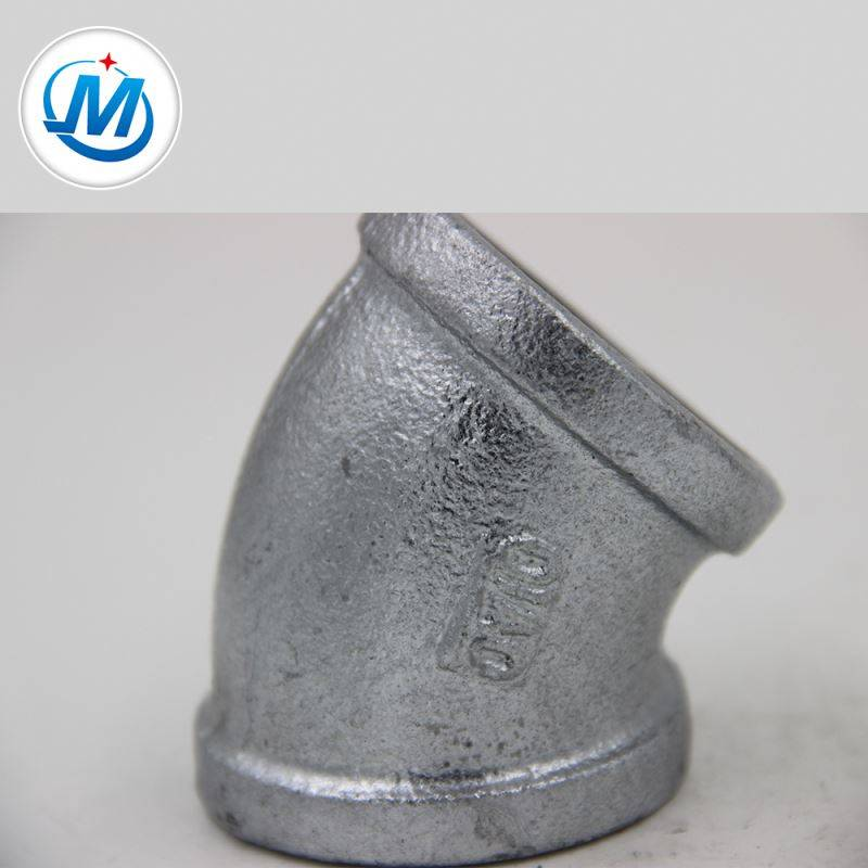 Manufacturer of Tri Clamp Clover -