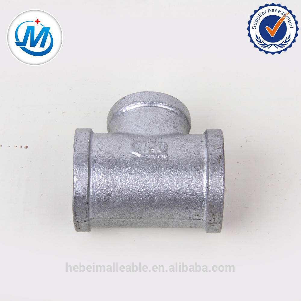 New Fashion Design for Ss304 Stainless Steel Elbow -