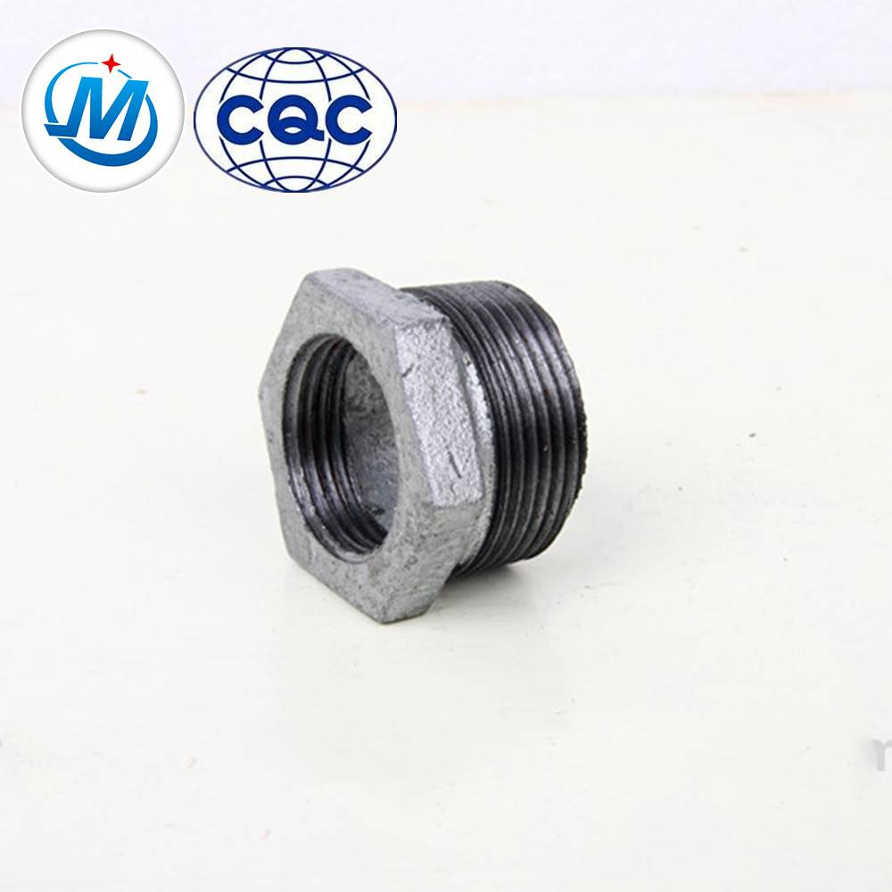 Massive Selection for Flange Fittings -