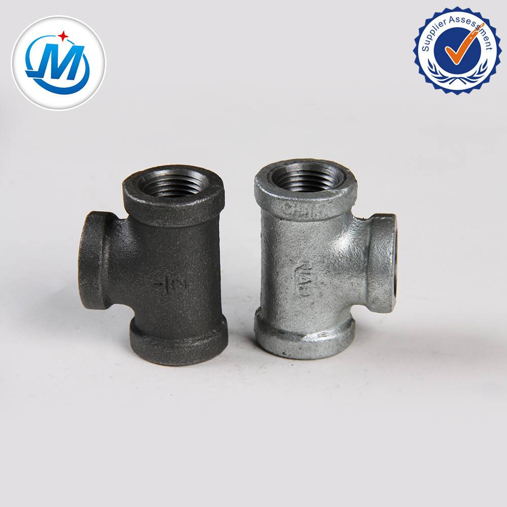 Trending Products Adaptor Hdpe Pipe -