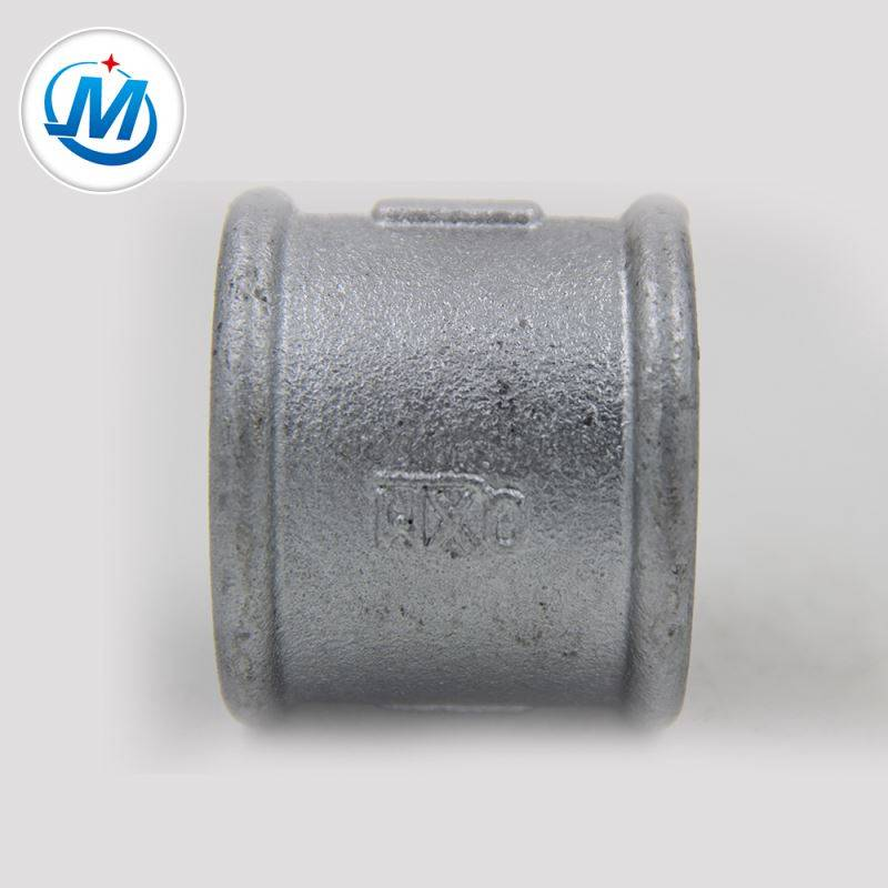 Short Lead Time for New Prodmetric Pipe Nipple -