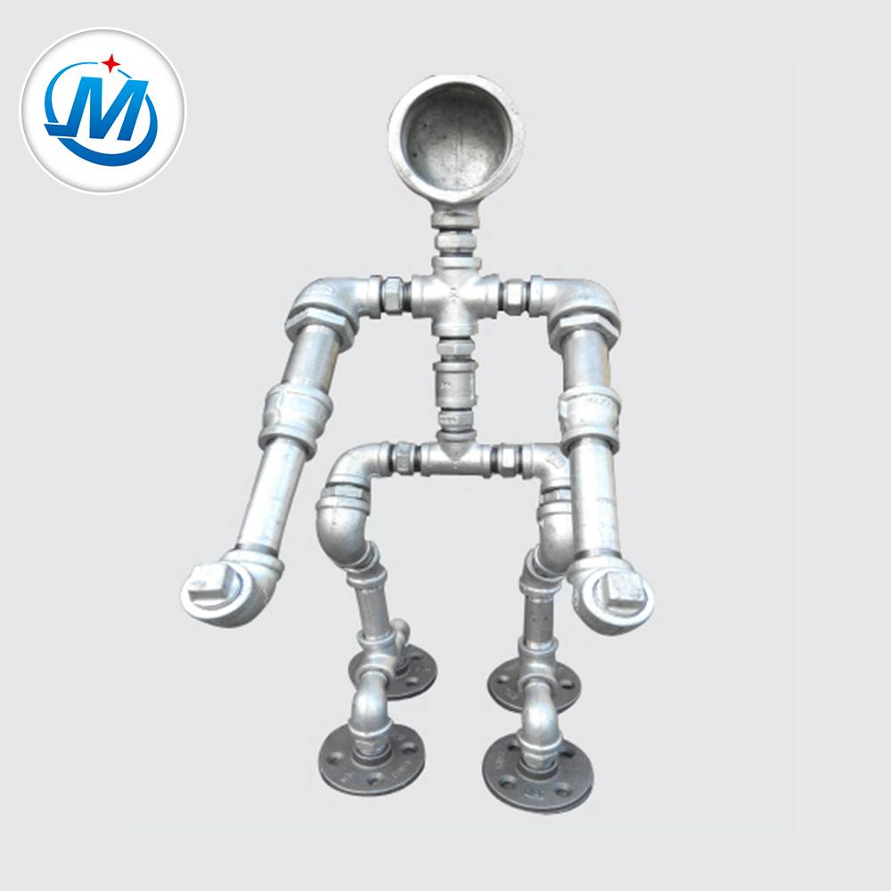 Big Discount Aluminum Valves Fittings -