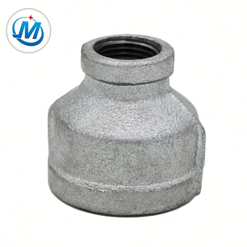 Hot sale Stainless Steel Pipe Coupling -