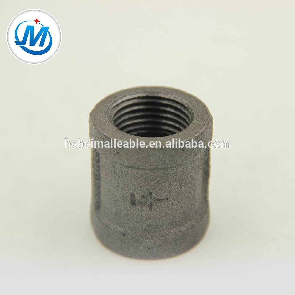 Factory For Stainless Steel Reducing Elbow -