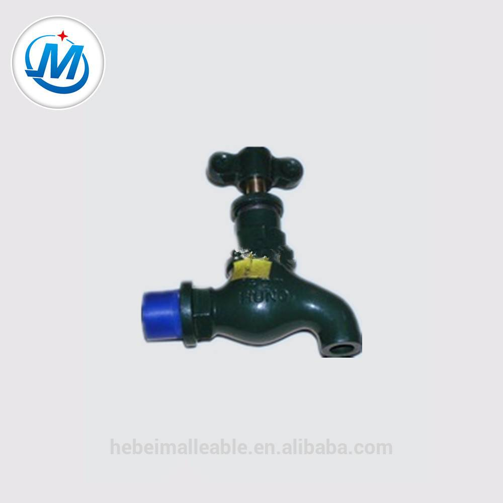 water tap malleable iron pipe fittings
