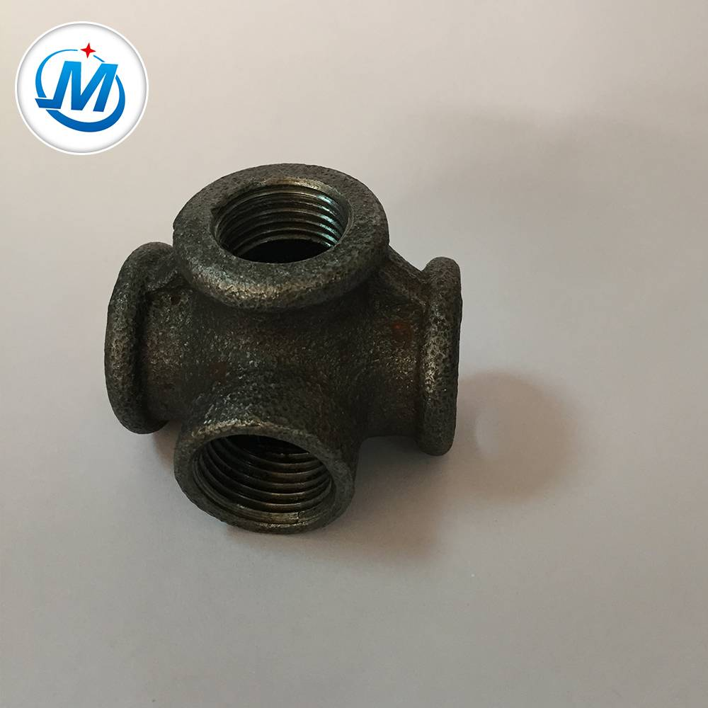 OEM China Stainless Steel Threaded Hose Ferrule -
