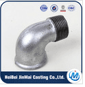 2017 Good Quality Drainage Fittings Y Branch -
