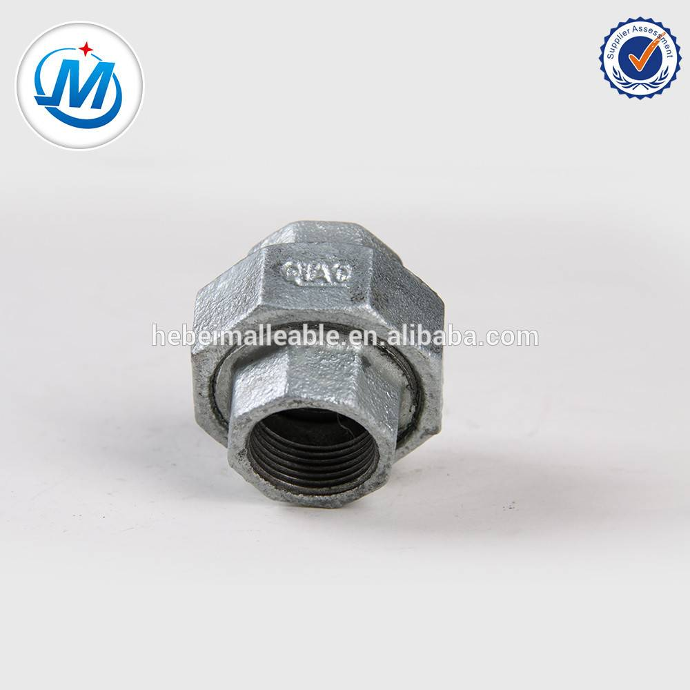 Manufactur standard Schedule 80 Steel Pipe Fittings -