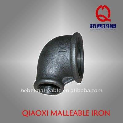 Factory made hot-sale Natural Gas Pipe Flange Fittings -