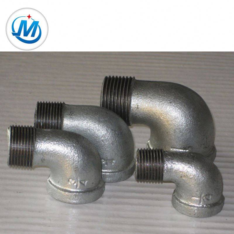 OEM/ODM Manufacturer Manufacturer Of Pipe Fittings -