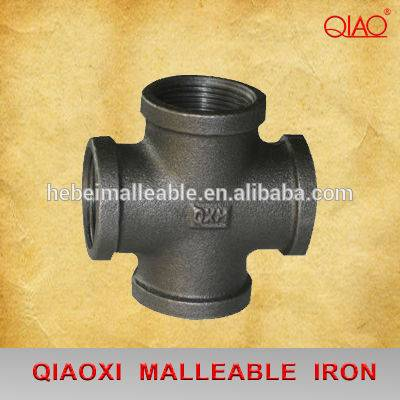 Excellent quality 2 Inch Stainless Steel Pipe Fittings -
