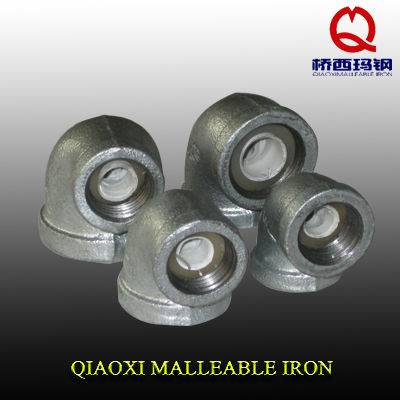 Top Quality Pipe Fittings Flange -