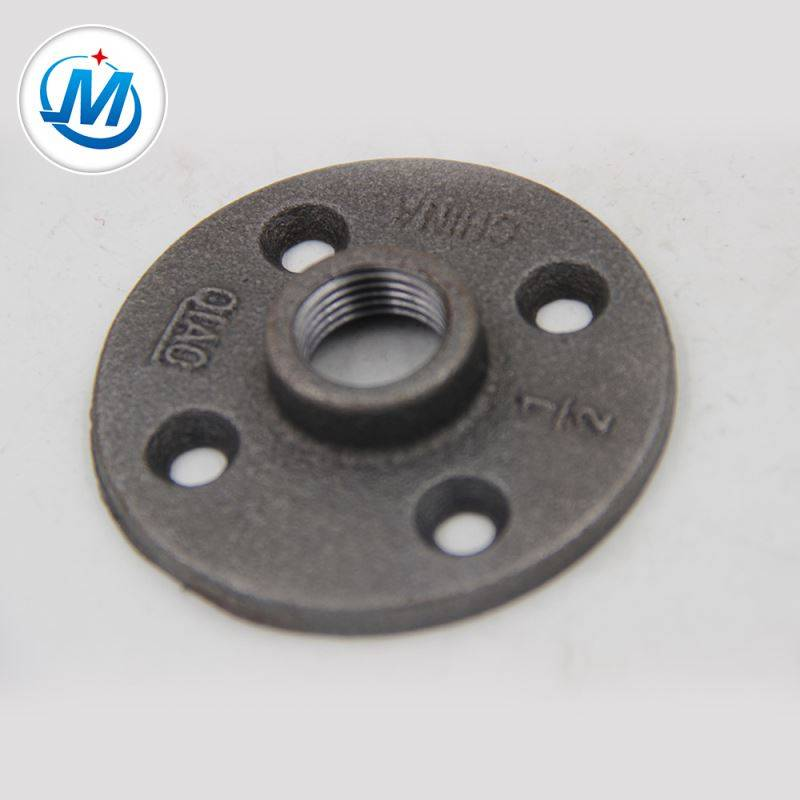 High reputation Custom Made Pipe Fittings -