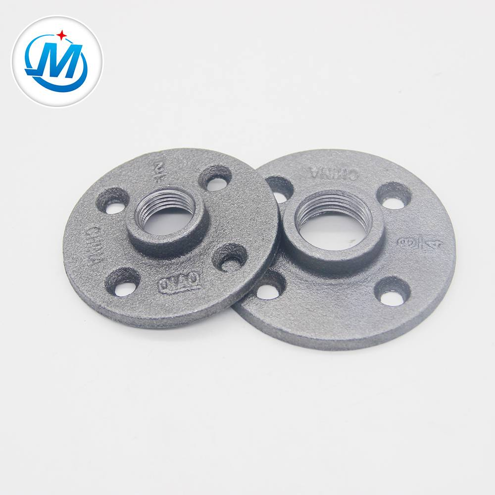 Factory wholesale 90 Degree Elbow Bend Pipe -