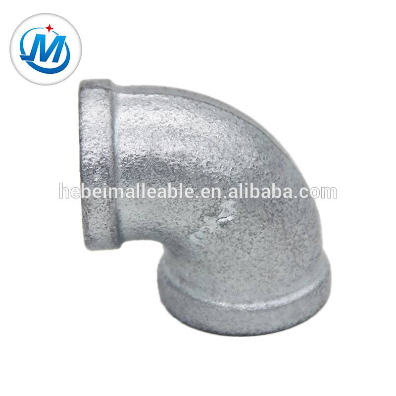 Best Price on Pvc Pipe Fitting Male/female Elbow -